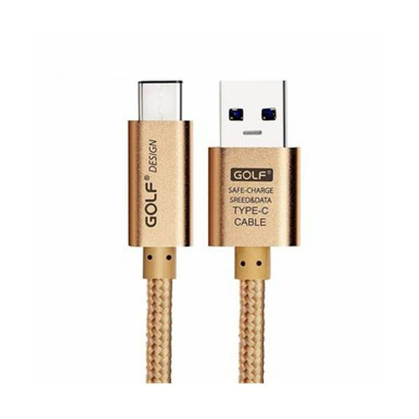 Samsung USB laidas