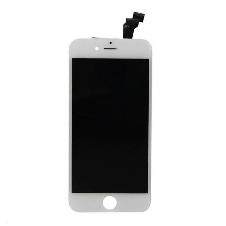 iPhone 5s ekranas smartparts