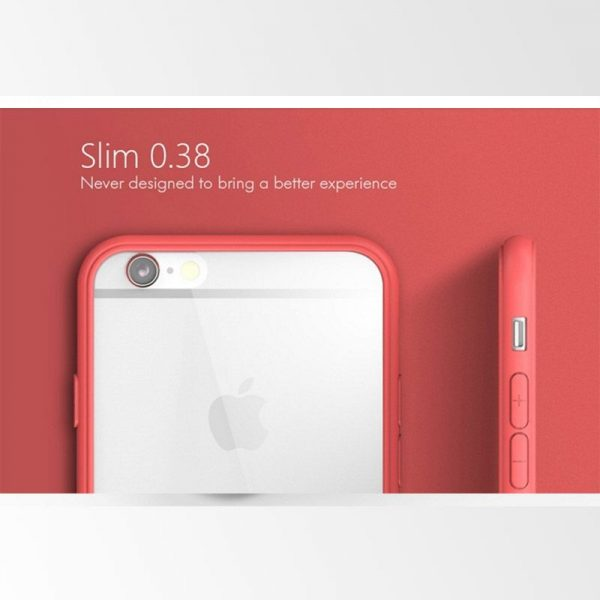iphone-6s-dėklas-G.-D