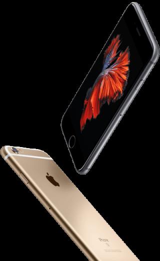 iphone-remontas