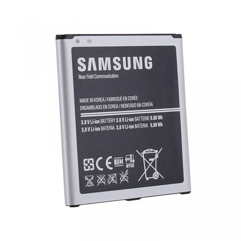 samsung-s4-baterija