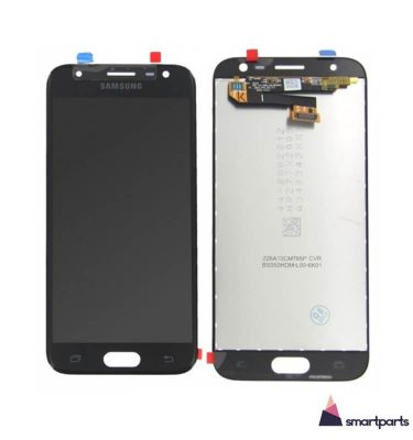 Samsung J3 ekranas