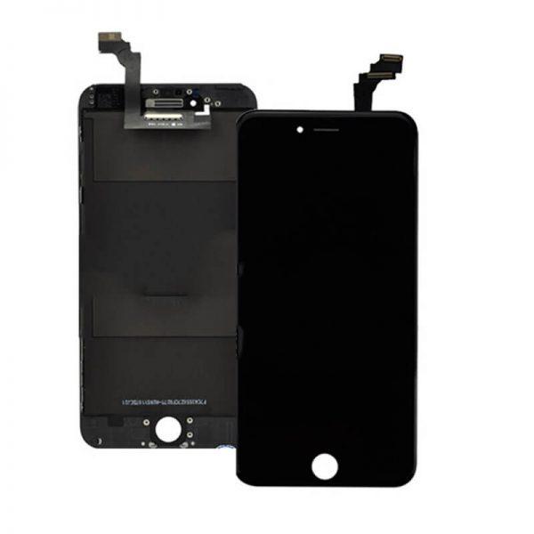 iphone 6 plus ekaranas