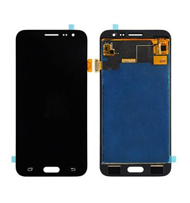 Samsung Galaxy J3 ekranas 2016 SM-J320F