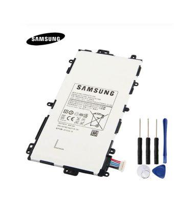 Samsung Galaxy Note 8.0 baterija