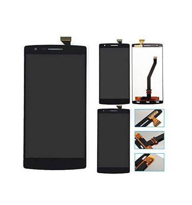 OnePlus One LCD ekranas