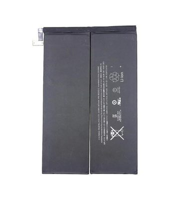 Apple iPad 2 3 baterija