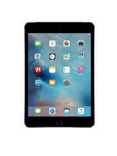 Apple-iPad-taisymas