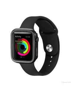 Apple-iWatch-taisymas