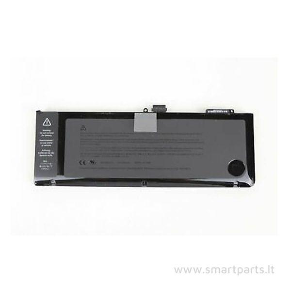 Macbook Pro A1286 baterija
