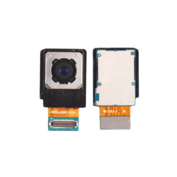 samsung s7 galine kamera