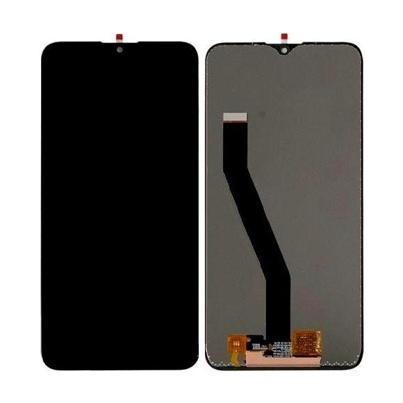 Xiaomi Redmi 8 ekranas