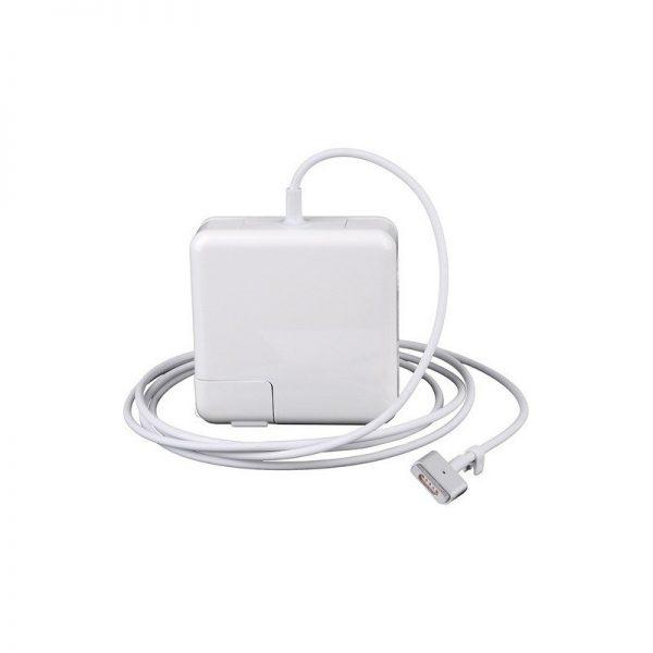Apple Macbook MagSafe 2 45W