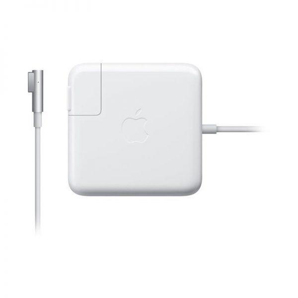 Apple Macbook MagSafe 85W
