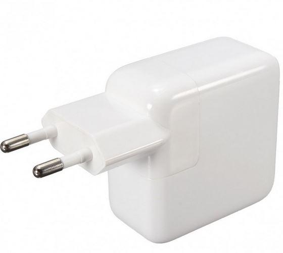 Apple Macbook MagSafe USB-C 29W