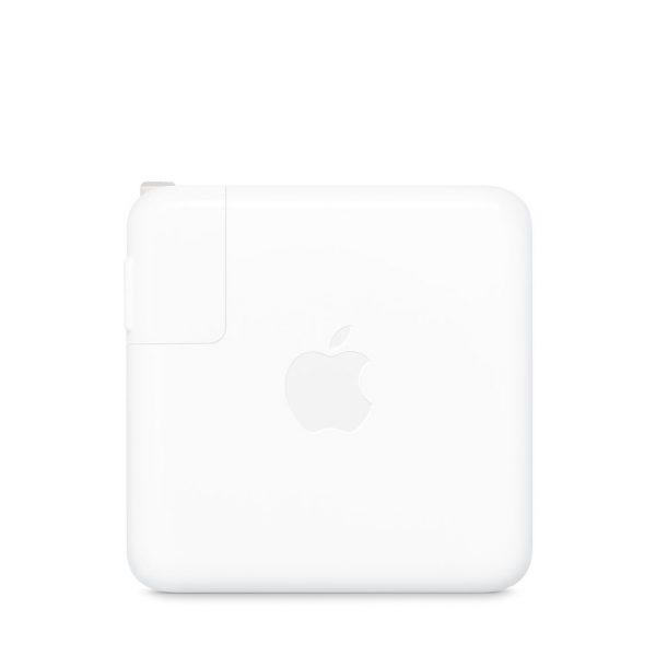 Apple Macbook MagSafe USB-C 61W