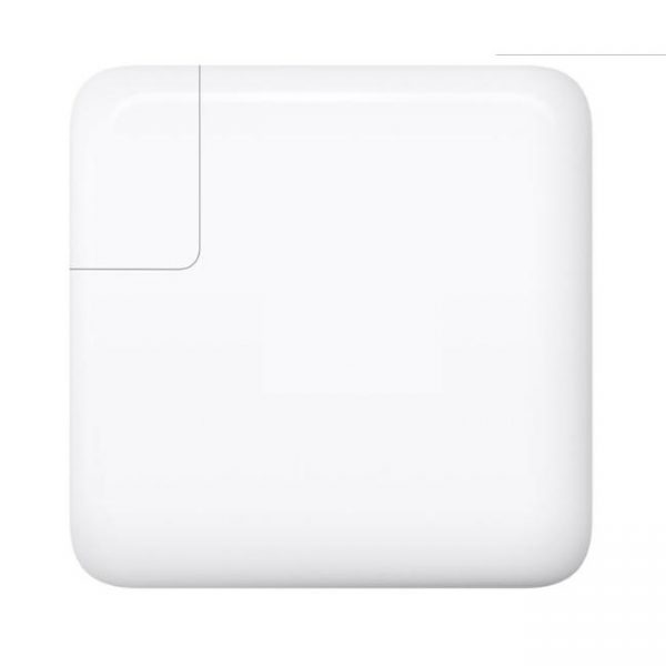 Apple Macbook MagSafe USB-C 87W