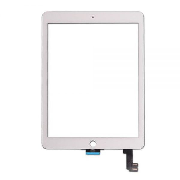 Apple iPad Air 2 stikliukas