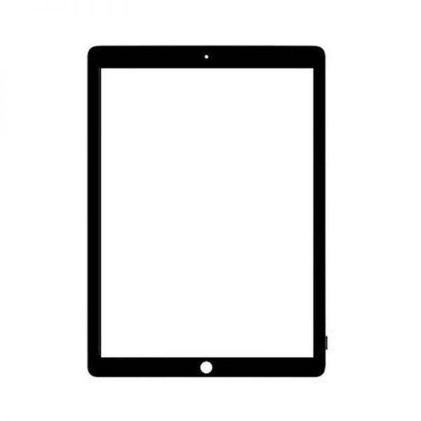 Apple iPad Pro 10.5 2017 stikliukas