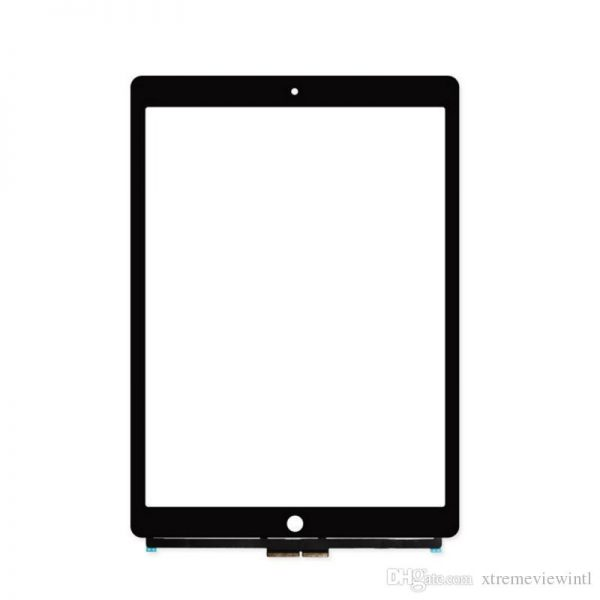 Apple iPad Pro 12.9 2015 stikliukas