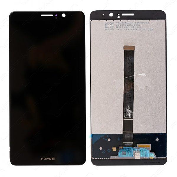 Huawei Mate 9 ekranas