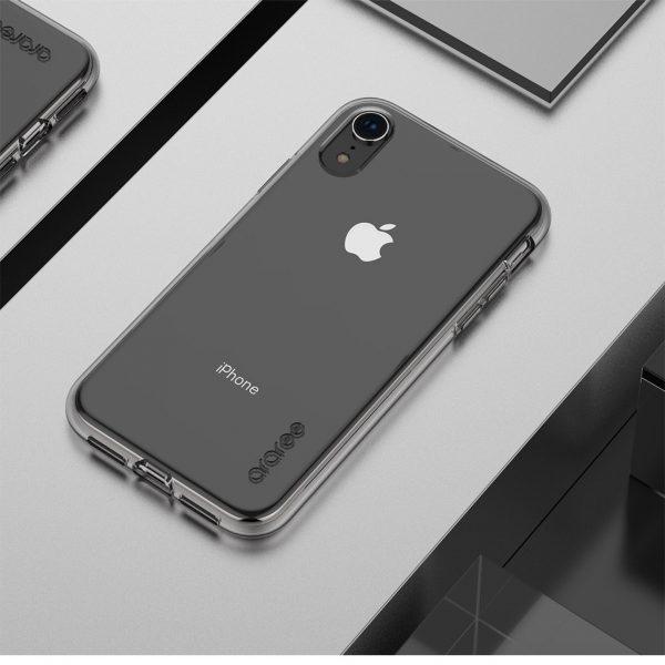 iPhone XR dėklas