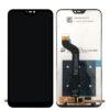 Xiaomi MI A2 Lite ekranas