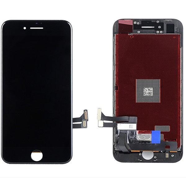 iPhone SE 2 (2020) ekranas