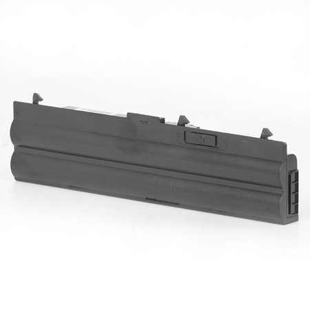 Lenovo Thinkpad T510 baterija