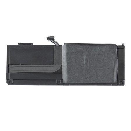 Macbook-Pro-A1382-akumuliatorius