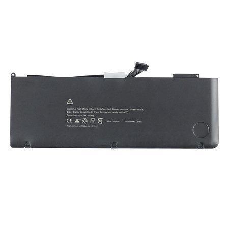 Macbook-Pro-A1382-baterija