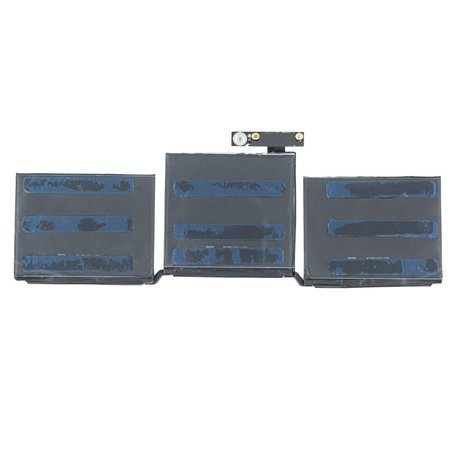 Macbook Pro A1713 akumuliatorius