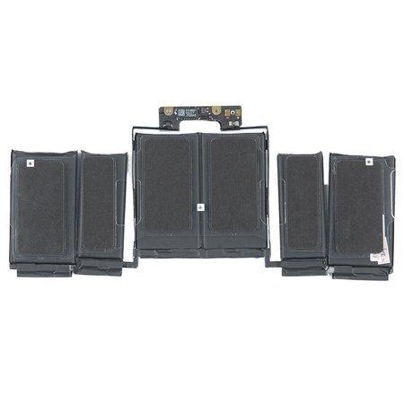Macbook Pro A1964 baterija