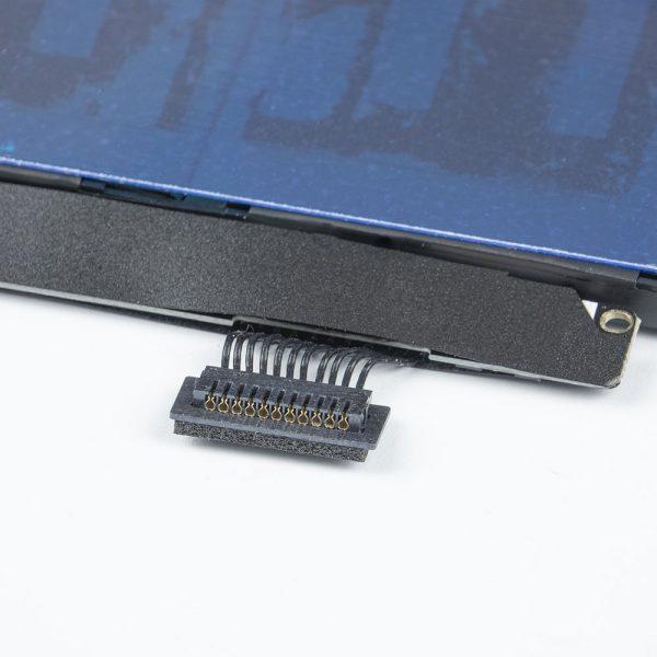Originali Macbook Pro A1417 baterija