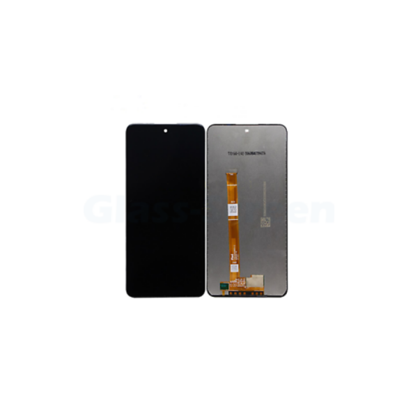 LG K42 telefono ekranas