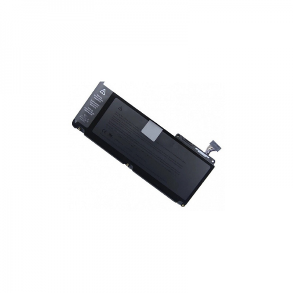 Macbook Pro 13 : A1322 : A1278 baterija