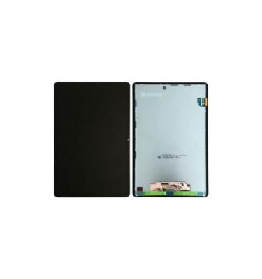 Samsung Tab S7 2021 ekranas