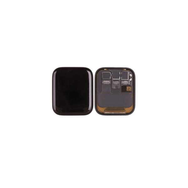 Apple iWatch 5 ekranas 40mm
