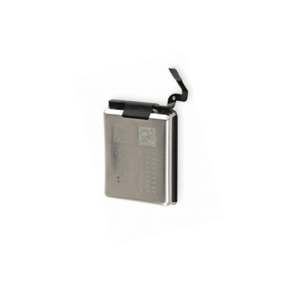 Apple iWatch Series 5 44mm baterija
