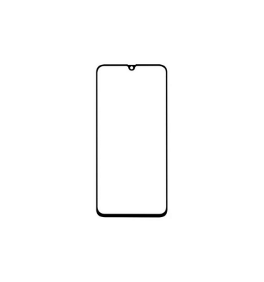 Samsung A41 2020 LCD stikliukas
