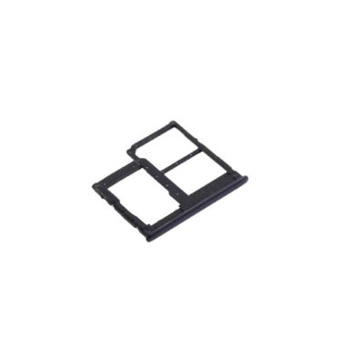 Samsung A41 SIM dėklas