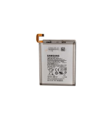 Samsung S10 5G baterija