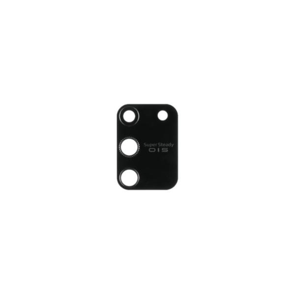 Samsung S10 Lite kameros stikliukas