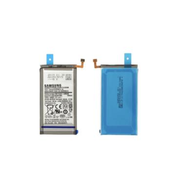 Samsung S10 baterija