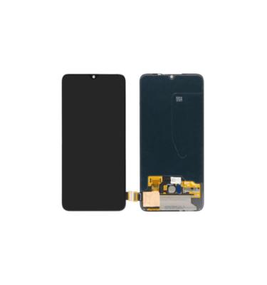 Xiaomi Mi 9 Lite ekranas