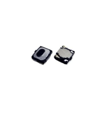 Xiaomi Mi 9 Lite garsiakalbis