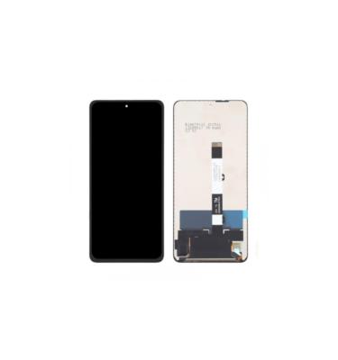 Xiaomi Poco X3 ekranas