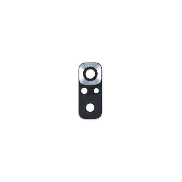 Xiaomi Redmi Note 10 Pro kameros stikliukas