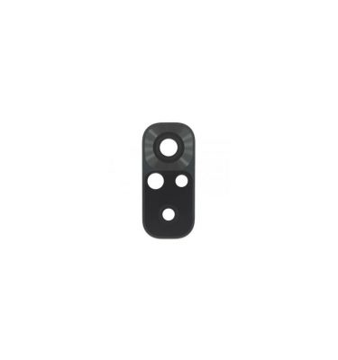 Xiaomi Redmi Note 10 kameros stikliukas